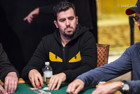 """Andras """"probirs"""" Nemeth Takes Down WCOOP-92-H: $10,300 PLO Main Event for $308,556 and Third Title"""