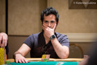 "Ajay ""Ross_Geller"" Chabra Wins First Bracelet and $77,475 in Event #72: $1,500 Limit Hold'em Championship"