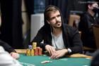 "Yuri ""theNERDguy"" Dzivielevski Takes Down WCOOP-80-H: $10,300 NLHE for Sixth Title ($265,918)"