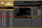 "Taylor ""Galactar"" Paur Wins his Second Bracelet in Event #88: $500 WSOP.com ONLINE No-Limit Hold'em Summer Saver"