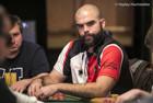 "Nick ""shadowjacker"" Guagenti Wins 2020 WSOP Online Event #29: $2,000 NLH Deepstack ($305,433)"
