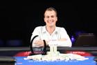 Austin Peck Wins HPT Golden Gates $1,100 Main Event for $152,671!