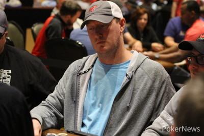 Poker tournament vicksburg ms