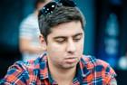 "Aleksey ""ImLuckPads"" Savenkov Wins First WSOP Circuit Ring in Event #1 BIG $50 ($168,810)"