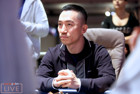 Yiang Lu