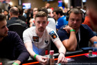 """Ludovic """"ludovi333"""" Geilich Wins Second WCOOP Title in 2020 WCOOP-10-H: $10,300 NLHE [8-Max, High Roller] ($238,966)"""