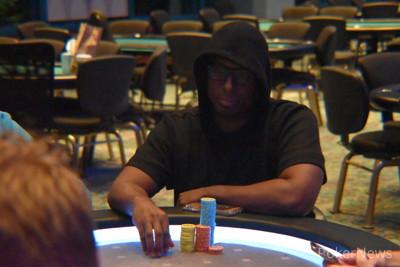 WSOP | Tournament Updates
