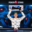 Alexander Ivarsson - 2019 PokerStars.es EPT Barcelona €2,200 EPT National High Roller Winner