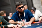 """Andre """"PTFisherman23"""" Marques Wins the 2020 WCOOP $5,200 Main Event ($1,147,271)"""