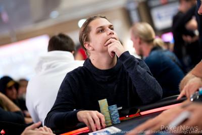 Niklas Astedt
