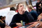 "Niklas ""Lena900"" Astedt Wins the PokerStars WCOOP-39-H: $5,200 NLHE [Progressive KO, High Roller] for $201,055"
