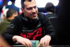 Artur Martirosian Pockets $179,140 for Event #4 Win