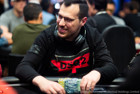 "Artur ""mararthur1"" Martirosyan Wins 2020 SCOOP Event #17-H: $10,300 NLHE High Roller for $271,790"
