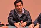 """Yong """"IReadYrSoul"""" Kwon Wins partypoker US Network Online Series Event #5: $109 NLH R+A $15K GTD for $6,578.50"""