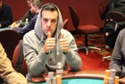 "Andrew ""LoveToLose"" Porter Wins Event #8: $1,000 No Limit Hold'em Pennsylvania Championship ($65,525)"