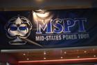 MSPT Sign