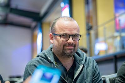 Lukas Zaskodny