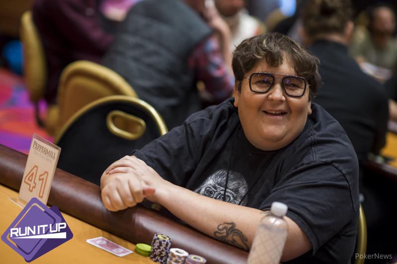 Blackjack best odds in casino