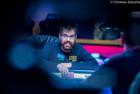 "Dominik ""888Dominik"" Nitsche Celebrates Birthday with Main Event Win For $121K"