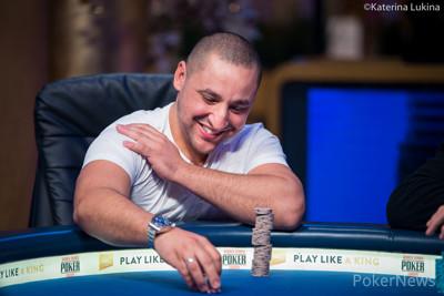 Abdelhakim Zoufri
