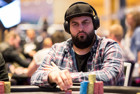 "Daan ""DaanOss"" Mulders Takes Down the PokerStars EPT Online 11: $1,050 NLHE [8-Max, Deep Stacks] for $111,184"