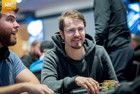 """Claas """"SsicK_OnE"""" Segebrecht Wins SCOOP-63-H: $2,100 NLHE Sunday Warm-Up SE for Fourth SCOOP Title ($176,351)"""