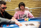 """Enrico """"GTOExploiter"""" Camosci Wins First Bracelet in Event #50: $2,100 Bounty Championship ($327,319)"""