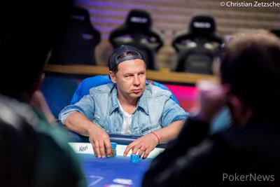 Marek Blasko