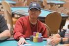 "Kenny ""Chopuh"" Huynh Wins 2020 WSOP Online Event #19: $400 No-Limit Hold'em ($133,857)"