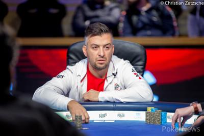 Rifat Palevic