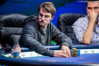 "Claas ""SsicK_OnE"" Segebrecht Takes Down EPT Online 05: $1,050 NLHE [8-Max, Win the Button] for $45,765!"