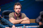 "Ole ""wizowizo"" Schemion Ships $10,300 High Roller for His Fourth SCOOP Title ($258,639)"
