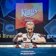 "Bertrand ""ElkY"" Grospellier Wins Event #15 Colossus"