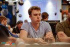 Ottomar Ladva Wins the Super High Rollers for $446,446