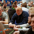 Coolbet Open Main Event