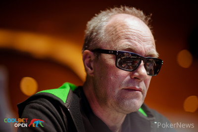 Klaus Witte