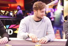"""Teun """"tinnoemulder"""" Mulder Wins the SCOOP-33-H: $5,200 NLHE High Rollers Club SE for Second SCOOP Title ($247,089)"""