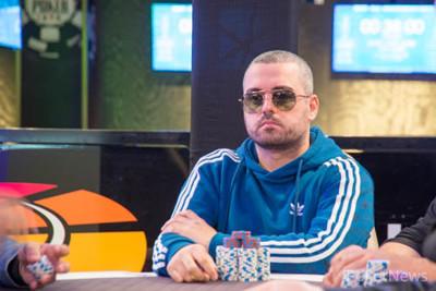 Pokertoernooi holland casino den haag