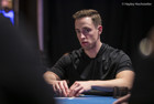 """Ryan """"TheSims"""" Hohner Wins partypoker US Network Online Series Event #3: $5,000 GTD 6-Max R/A for $2,074"""