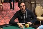 Paulius Plausinaitis Wins the 2020 GGPoker WSOPC $1,700 Main Event ($1,236,361)