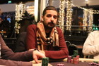 "Orhan ""yirtil"" Ates Wins First Turkish Bracelet in Event #60: $525 Bounty ($180,177)"