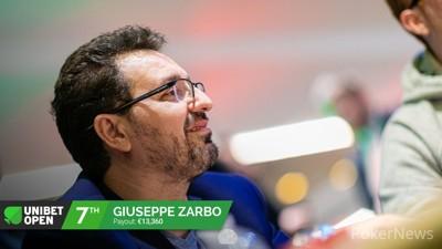 Giuseppe Zarbo