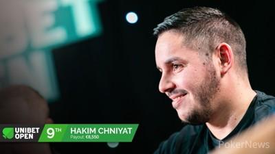Hakim Chniyat