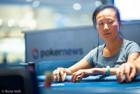 Sosia Jiang Wins Irish Open Online The Hendon Mob Championship for €18,382