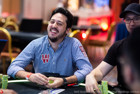 """Adrian """"Amadi_017"""" Mateos Wins Fourth WCOOP Title in WCOOP-25-H: $25,000 Super High Roller Sunday Slam for $543,686"""
