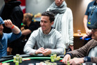 Daniel Dvoress Wins 2020 WSOP Online Event #48: $1,500 MILLIONAIRE MAKER ($1,489,289)