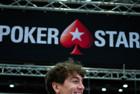 "Fintan ""EasyWithAces"" Hand Wins PokerStars SCOOP-82-H: $5,200 NLHE [8-Max, Progressive KO, High Roller] for $232,156"