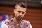 """Laszlo """"omaha4rollz"""" Bujtas Wins Fifth SCOOP Title in Event 77-H: $5,200 High Roller ($201,606)"""
