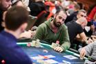 """Uri """"JimyT"""" Reichenstein Wins #4: $800 No Limit Hold'em 6-Max Championship for $166,860"""