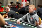 "Preben ""prebz"" Stokkan Wins SCOOP-62-H: $5,200 NLHE [8-Max, PKO, High Roller], $1M Gtd ($275,947)"